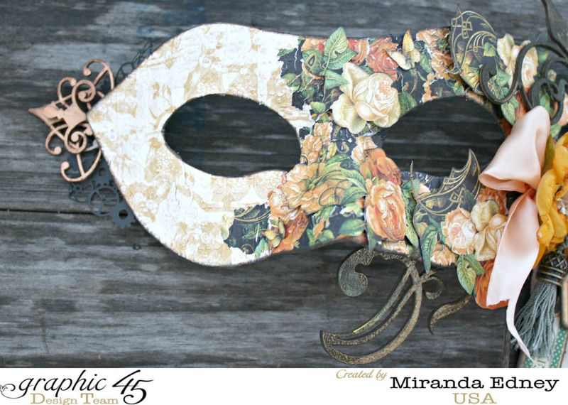 An-Eerie-Tale-Masquerade-Mask-Graphic-45-Miranda-Edney-4of6