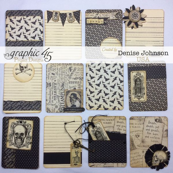 Journal-card-set-Graphic45-Denise-Johnson-1-of-15