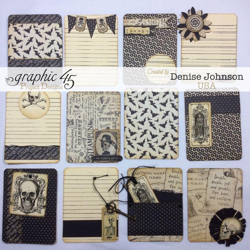 Journal-card-set-Graphic45-Denise-Johnson-1-of-15