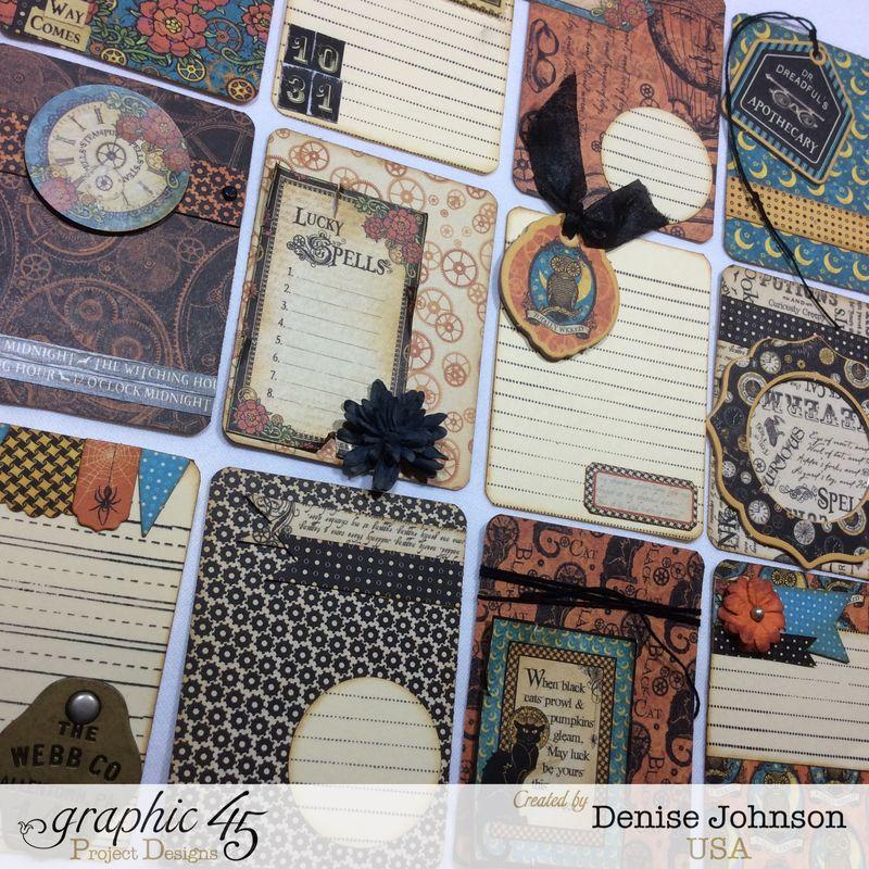 Journal-card-set-Graphic45-Denise-Johnson-5-of-15