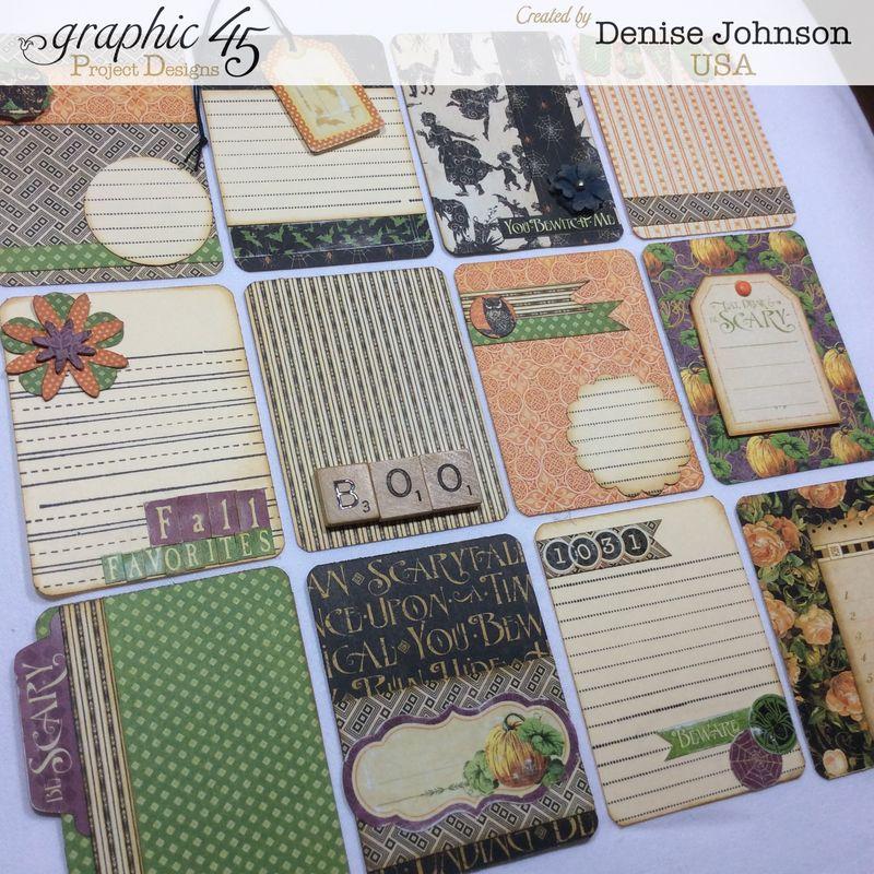 Journal-card-set-Graphic45-Denise-Johnson-9-of-15