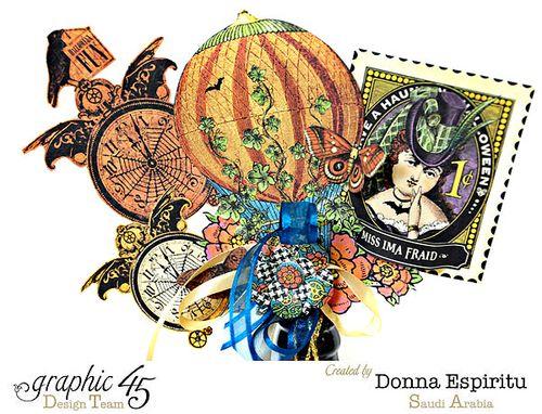 DonnaEspiritu-Lovepotionbottle1-Octoberdecor