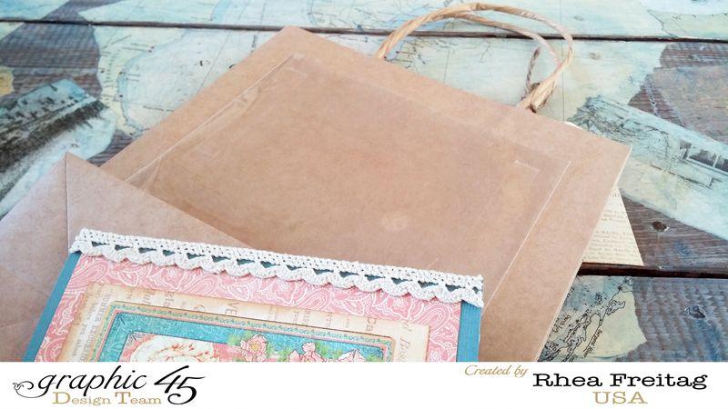 Come_Away_With_Me_Gift_Bag_Card_Rhea_Freitag_5_of_7