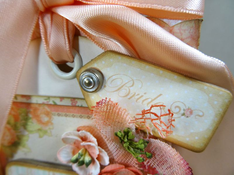 Baby-To-Bride-Gift-Bag-_-Tag-Graphic-45-Annette-Green-4-of-7