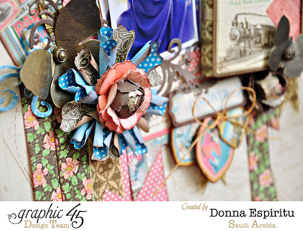 DonnaEspiritu-JulyPinterestinspired-layout