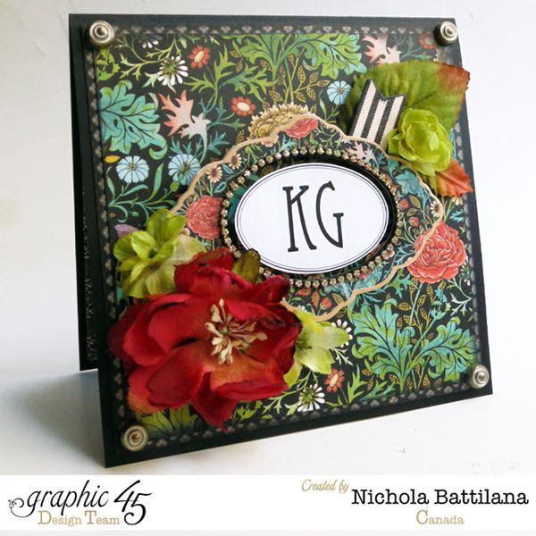 Graphic45_NBattilana_Coture_Card_1of6