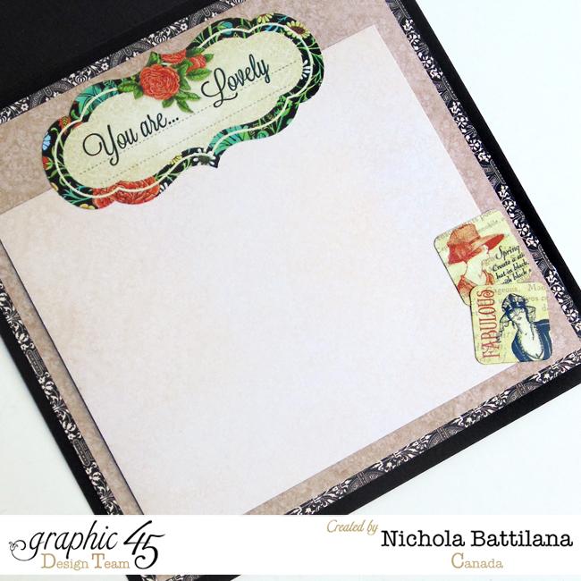 Graphic45_NBattilana_Coture_Card_5of6