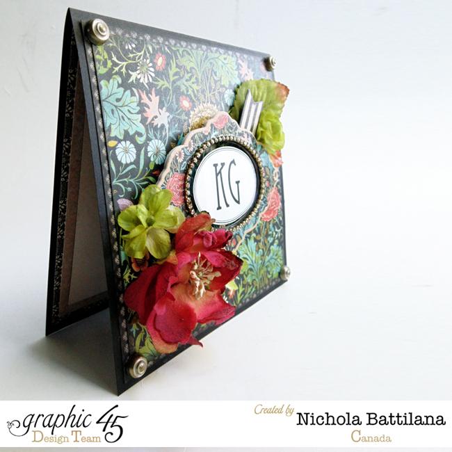 Graphic45_NBattilana_Coture_Card_6of6