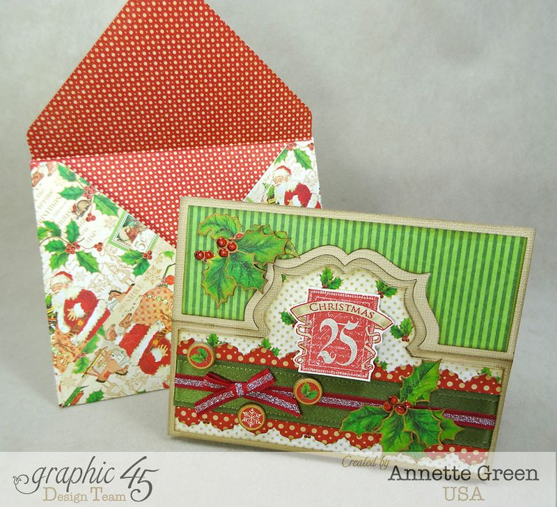 Twas-the-Night-Before-Christmas-Pop-up-Card-Graphic-45-Annette-Green-25-of-25