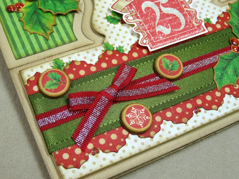 Twas-the-Night-Before-Christmas-Pop-up-Card-Graphic-45-Annette-Green-20-of-25