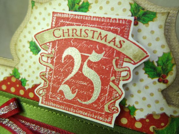 Twas-the-Night-Before-Christmas-Pop-up-Card-Graphic-45-Annette-Green-22-of-25