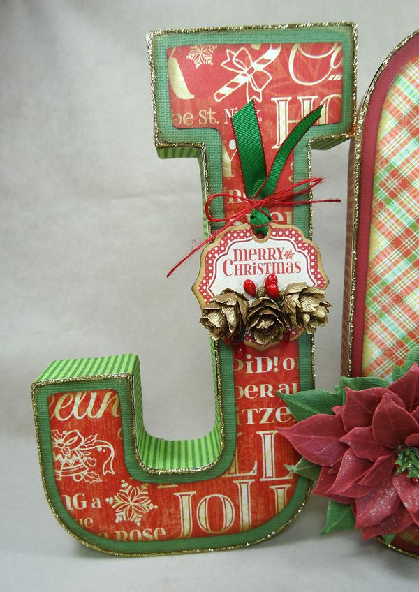 Twas-the-Night-Before-Christmas-JOY-Holiday-Decor-Graphic-45-Annette-Green-1-of-7