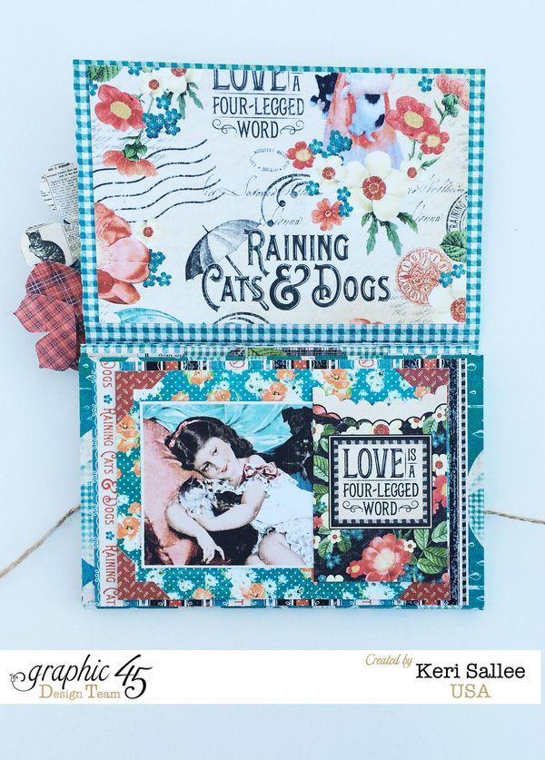 G45_Nov14_Raining Cats and Dogs_Wallet_Full