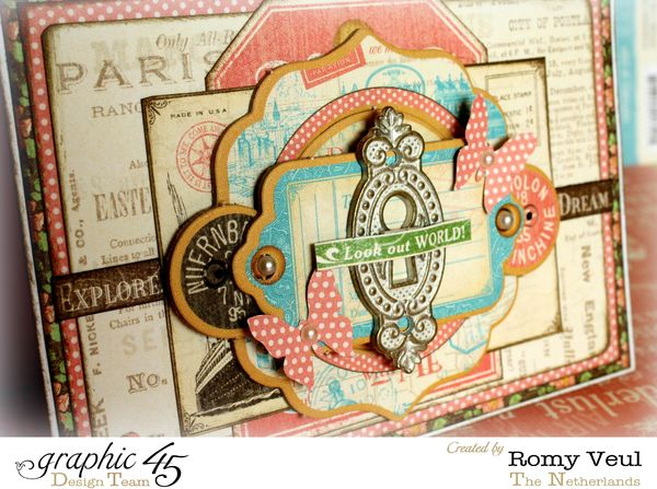 Come_Away_With_Me-card_Graphic45-Romy_Veul-1-of-2