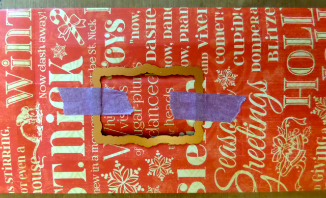 Box Of Crackers 7 Clare Charvill Graphic 45