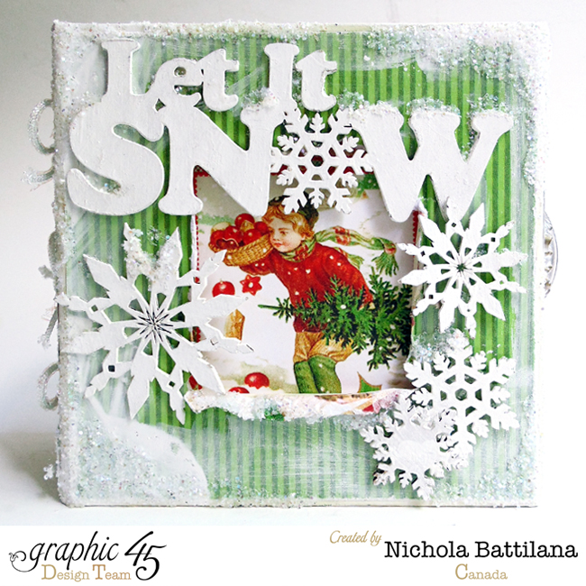 Graphic45_NBattilana_Night_Before_Christmas_SnowBox8of10