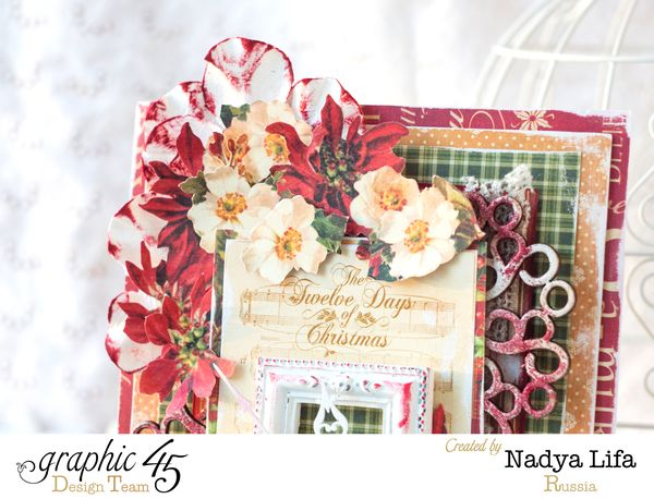 Christmas card graphic 45 nadya lifa