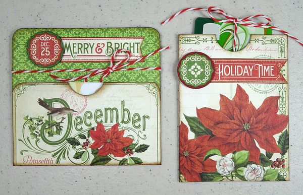 Time-To-Flourish-December-Tags-_-Cards-Graphic-45-Annette-Green-1-of-5