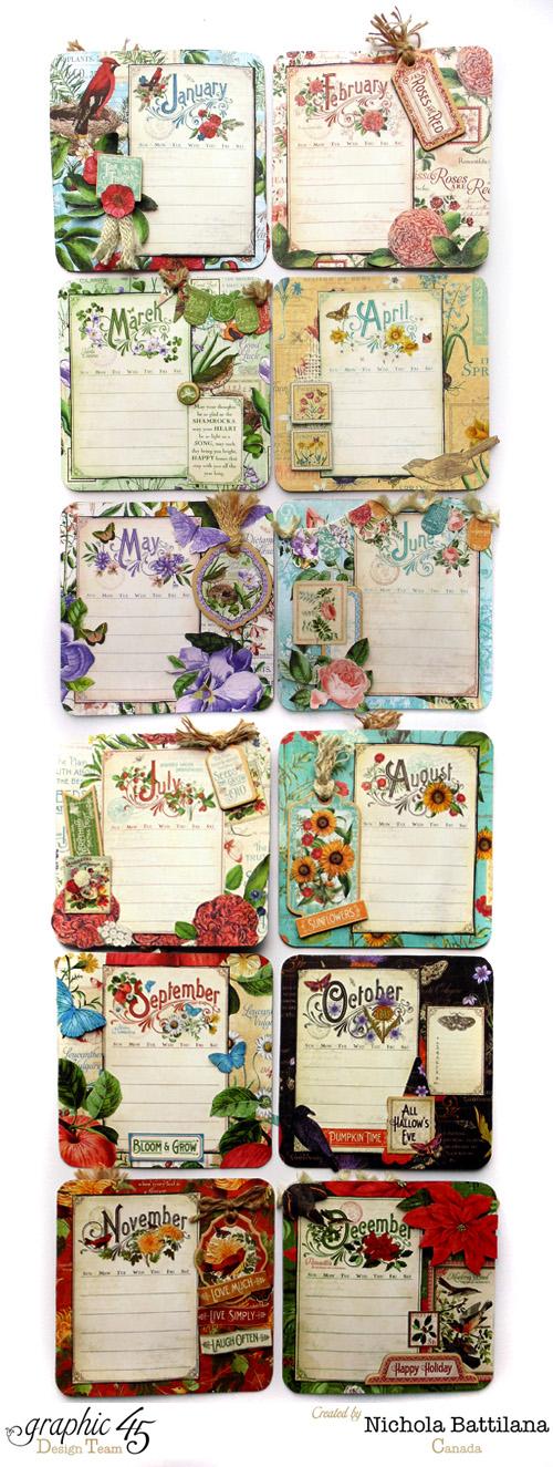Graphic45_NBattilana_TimeToFlourish_calendar_7