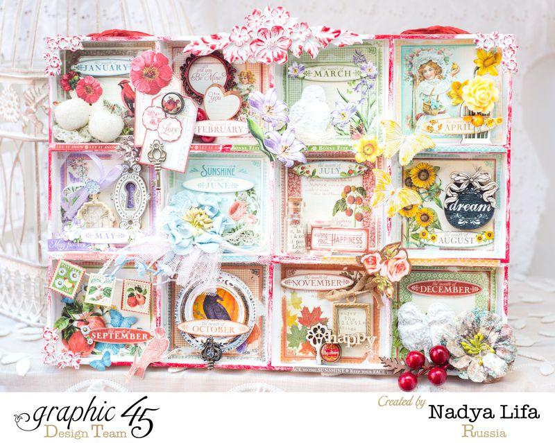 Shadowbox-calendar graphic 45 nadya lifa7