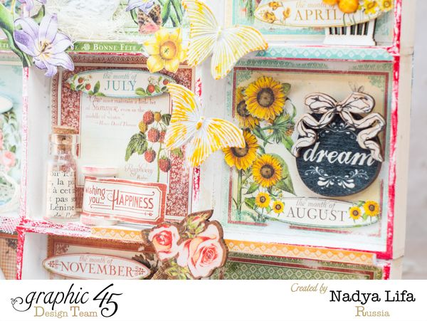 Shadowbox-calendar graphic 45 nadya lifa7