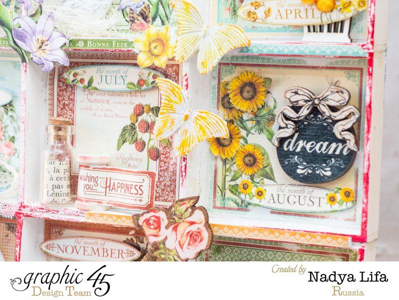 Shadowbox-calendar graphic 45 nadya lifa12