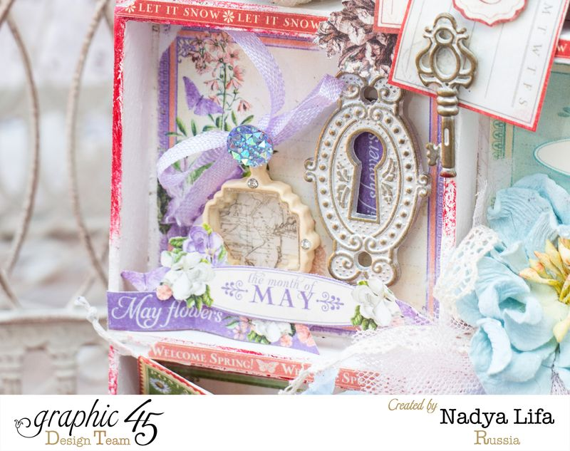 Shadowbox-calendar graphic 45 nadya lifa17