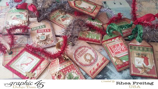 'Twas_the_night_before_Christmas_mixed_media_tags_Rhea_Freitag_1_of_6