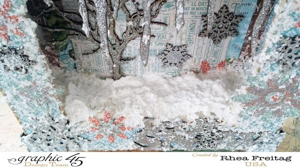 Time_to_Flourish_Let_it_Snow_Box_Rhea_Freitag_1_of_7