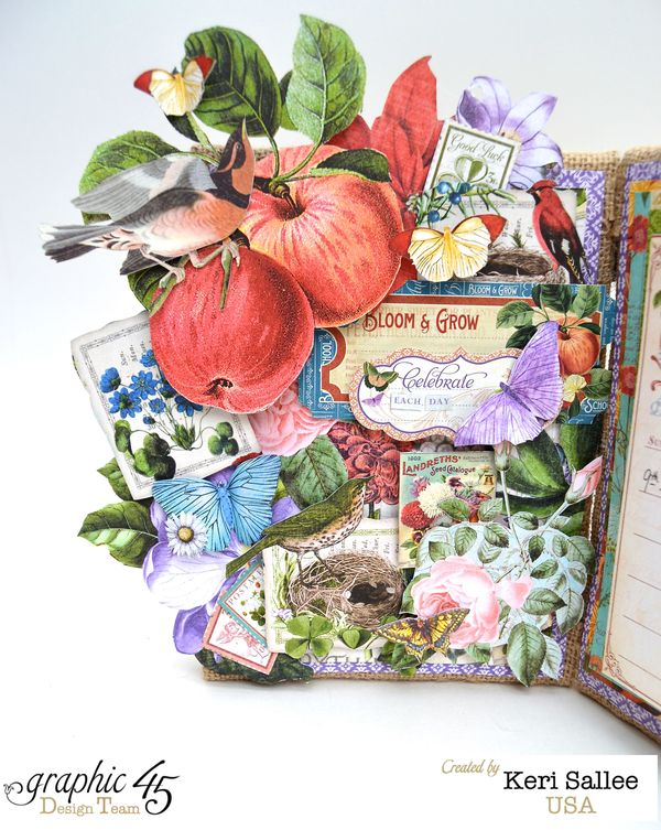 G45_Dec 14_Time to Flourish_Calendar_Full