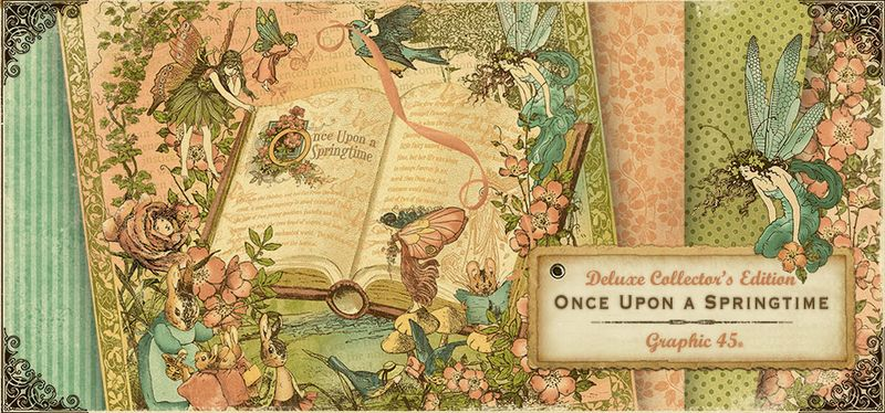 Once-upon-a-springtime-deluxe-web-banner-large