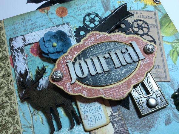 1k-cover-mixed-media-album-Graphic45-Denise-Johnson