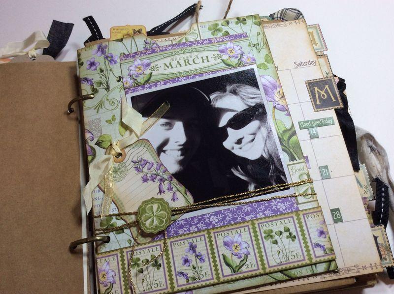 2c-monthly-pocket-Time-to-Flourish-Graphic45-Denise-Johnson