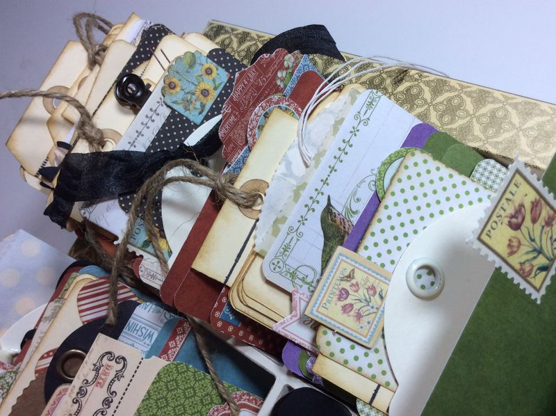5b-Time-to-Flourish-embellishment-drawer-Graphic45-Denise-Johnson