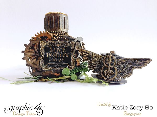 KatieZoeyHo_Graphic45_SteampunkSpells_Potion_TopHat_UTEEStamping_1