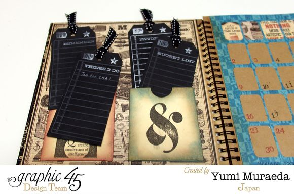 Yuyu3Schedule book1