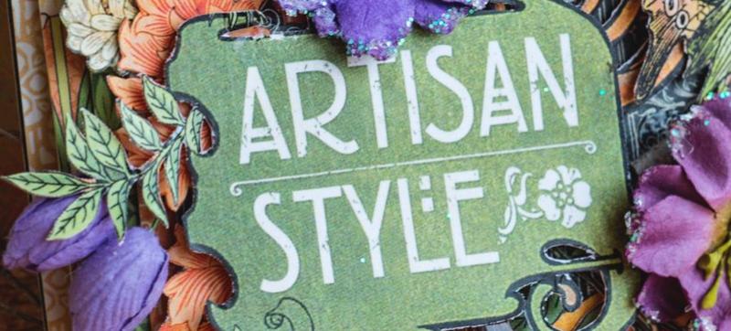 Artisan style card graphic 45_ nadya lifa 5