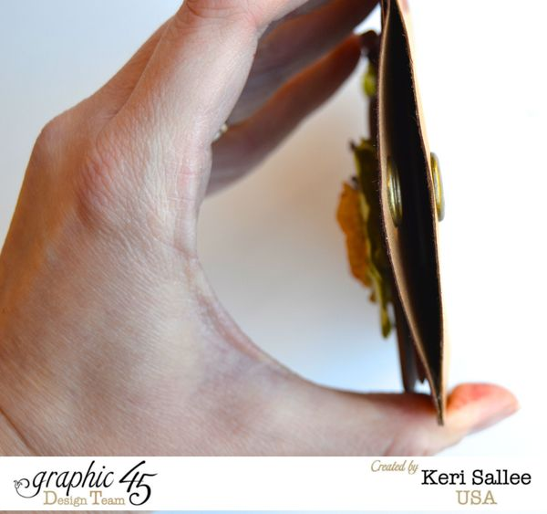 G45_Feb15_Times Nouveau_Kraft Tags_Gift Card Holder_Full