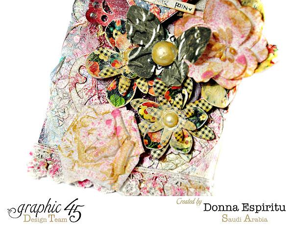 DonnaEspiritu-MixedMediaRainingCatsDog-tag-A
