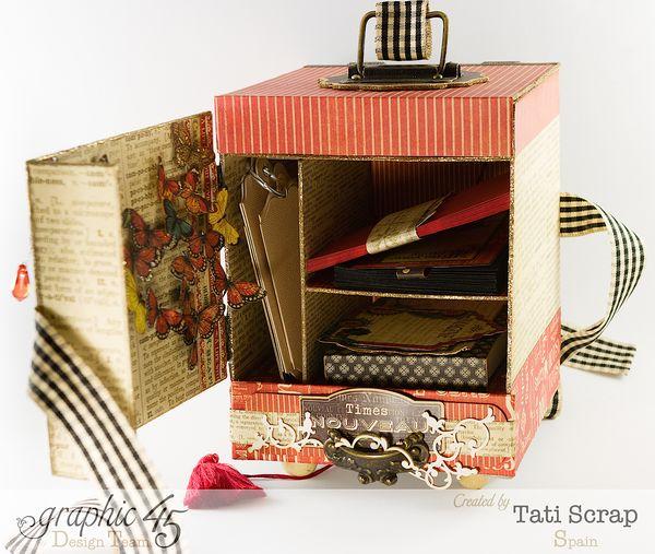 TatiLove Cabinet1