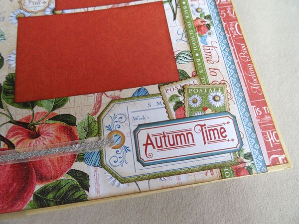 Time-To-Flourish-Mixed-Media-Album-Graphic-45-Annette-Green-1-of-8