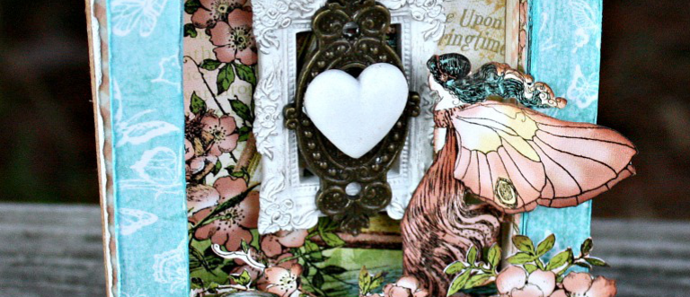 Once_Upon_A_Springtime_Shadow_Box_Card_Graphic_45_Miranda_Edney_1of3