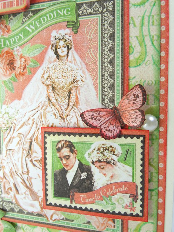 Time-To-Celebrate-Wedding-Card-Graphic-45-Annette-Green-1-of-5