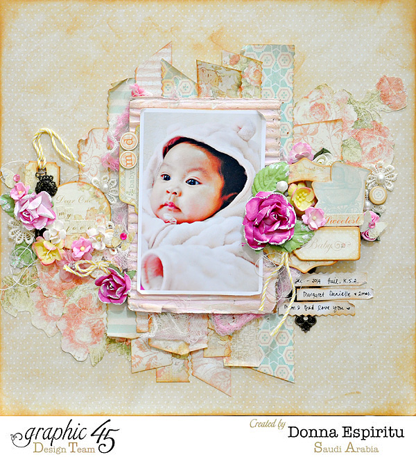 DonnaEspiritu-Sweetestbaby-layout