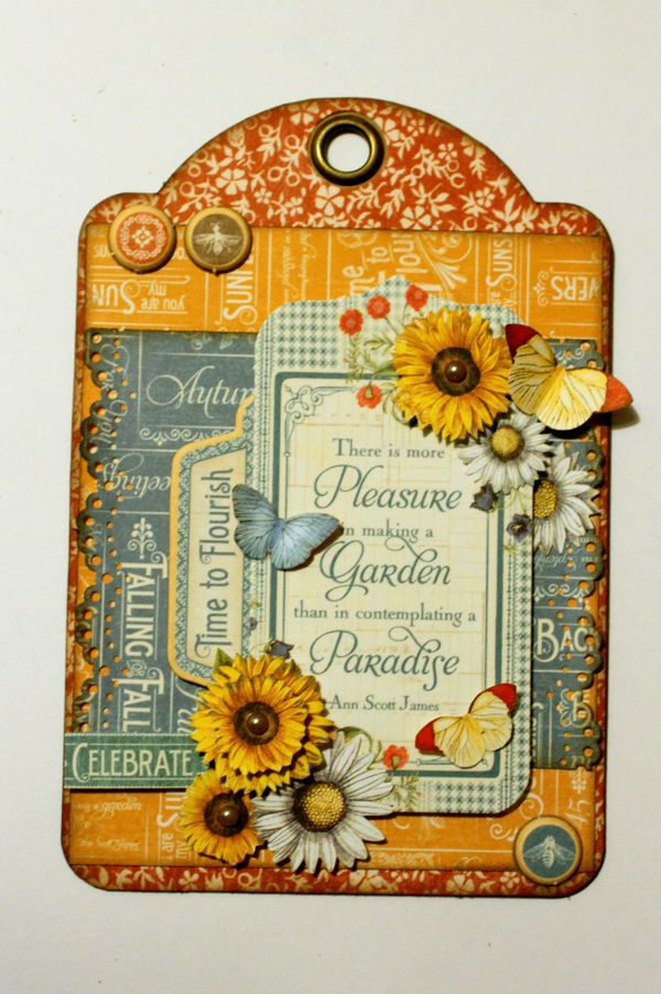 Time_To_Flourish_Graphic_45_Romy_Veul_Tag_Step6