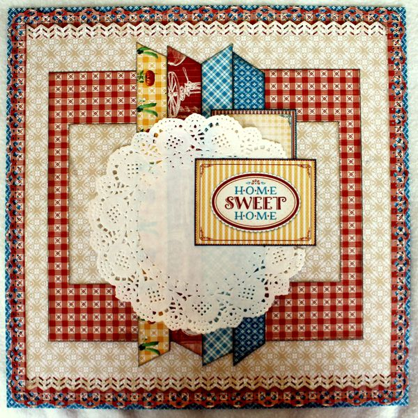Home_Sweet_Home_Graphic_45_Romy_Veul_Layout_Step4