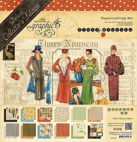 Times-nouveau-12x12-cover-500x500