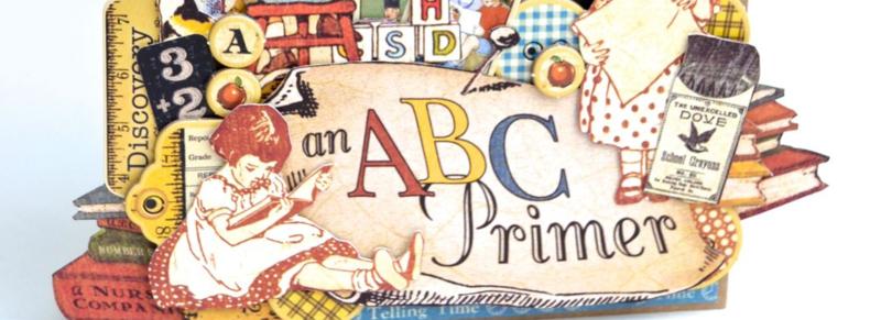 G45_May15_ABC primer_Envelope Album_Full