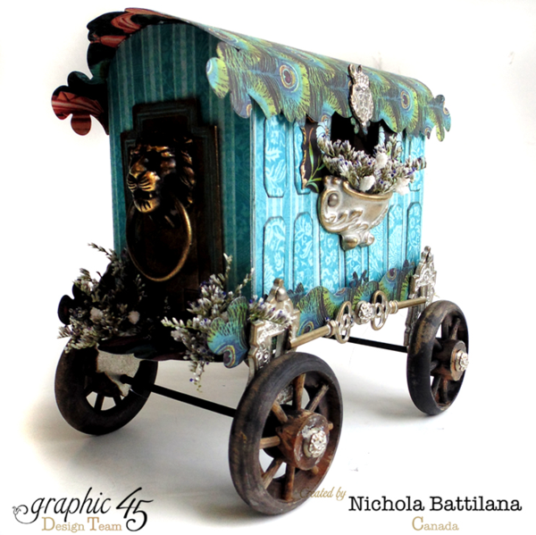 Couturecaravangraphic45