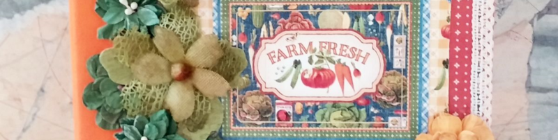 Home_Sweet_Home_Farm_Book_Rhea_Freitag_1_of_12
